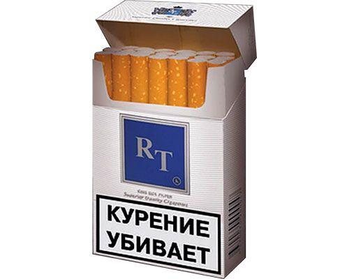 Rt сигареты купить hqd одноразовая сигарета купить в самаре
