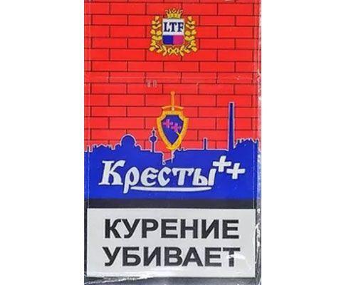Заказать сигареты в кресты система нагревания табака купить оптом