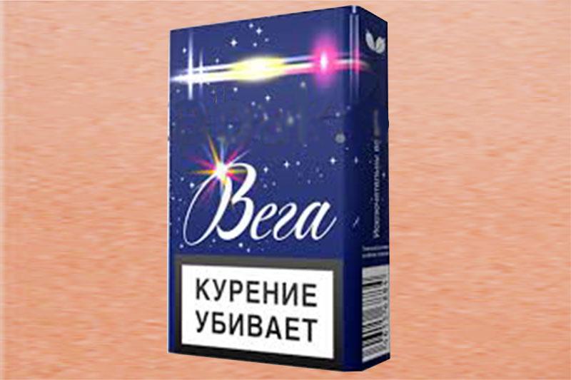 Сигареты вега оптом заказать электронную одноразовую сигарету